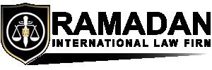 Ramadan Law Firm